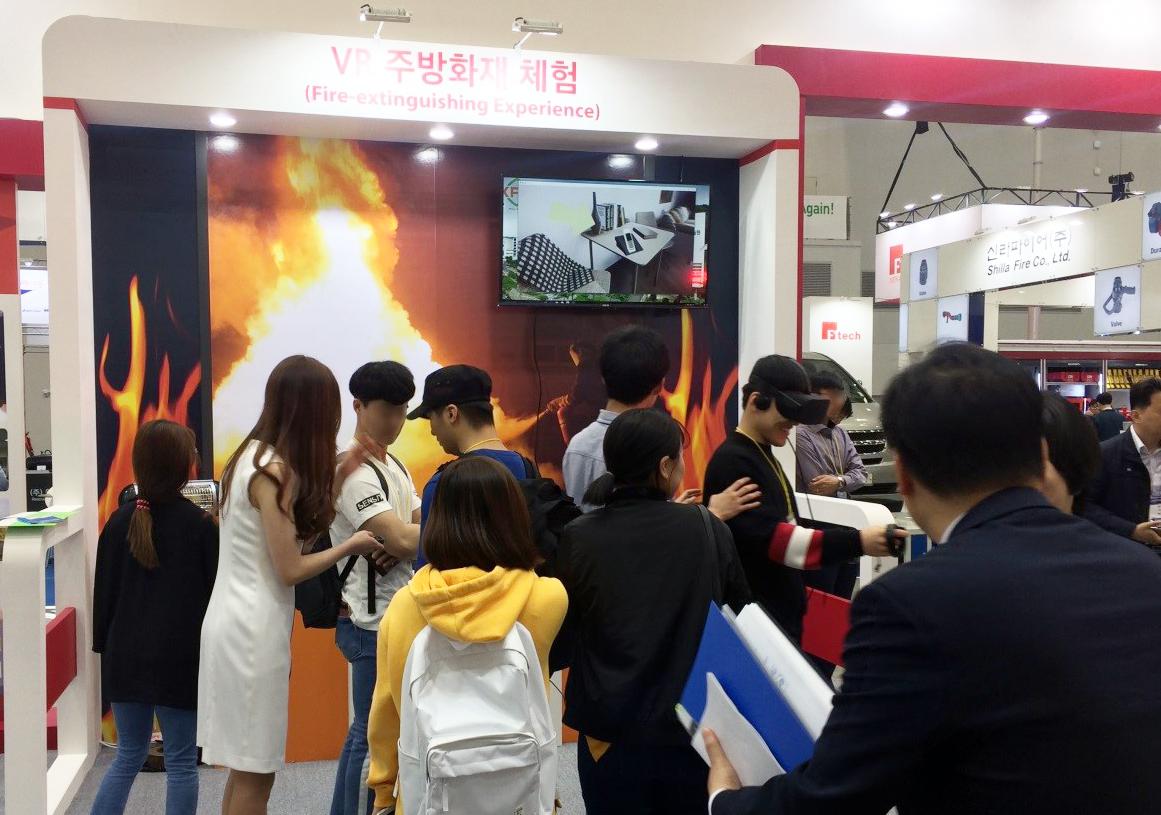 한국가상현실_VR소화시험체험.jpg